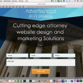 Advertise.legal
